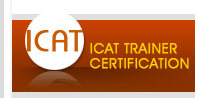 ICAT® Trainer Certification