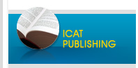 ICAT® Publishing